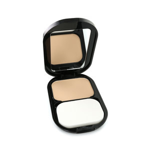 Facefinity Compact Foundation - 035 Pearl Beige