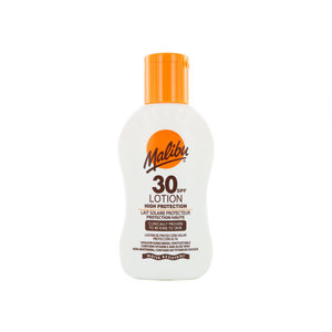 Sonnenschutzlotion - 100 ml (LSF 30)