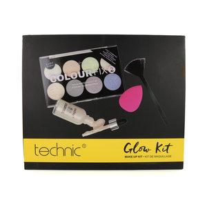 Glow Kit Geschenkset