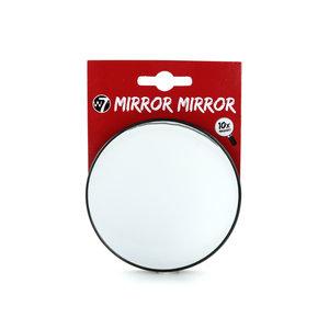 Mirror Mirror Spiegel (Mit Saugnäpfen)