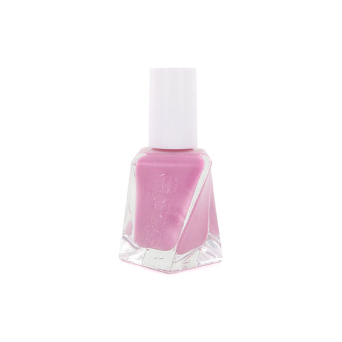 Essie Gel Couture Nagellack - 494 Moments To Mrs.