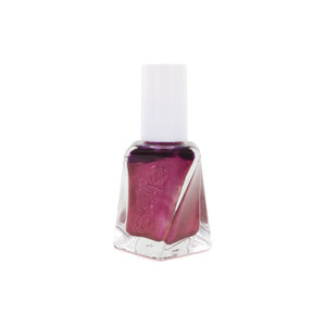 Gel Couture Nagellack - 495 Forever Family