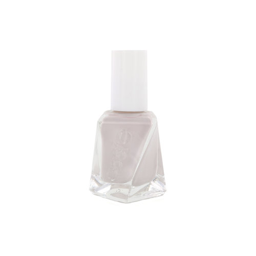 Essie Gel Couture Nagellack - 90 Make The Cut