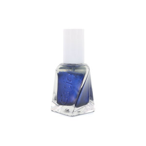 Gel Couture Nagellack - 475 Front Page Worthy