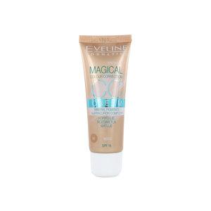 Magical CC Cream - 53 Beige