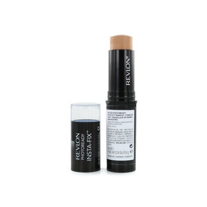 Photoready Insta-Fix Foundation - 150 Natural Beige