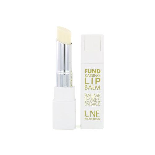 Bourjois Une Fund Raising Lip-Balm (2 Stück)