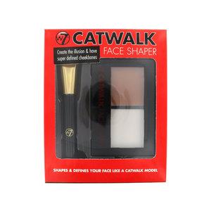 Catwalk Face Shaper