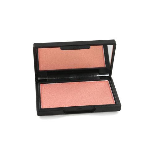 Sleek Blush - 926 Rose Gold