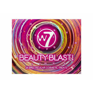 Beauty Blast Adventskalender