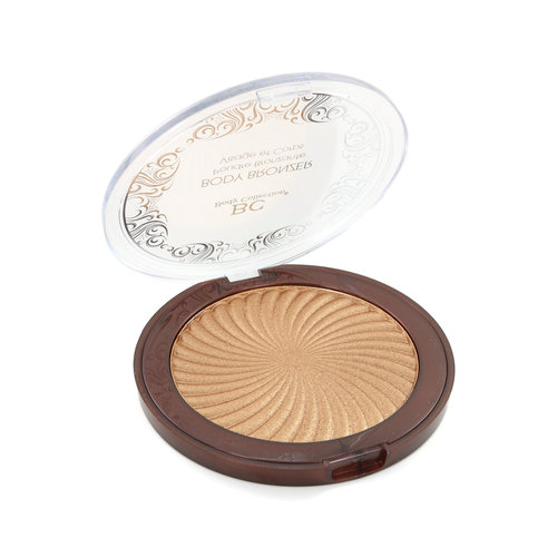 Body Collection Body Bronzer