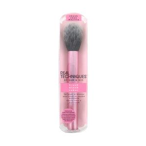 Blush Brush (Neue Version)