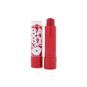 Baby Lips Lip-Balm - 28 Candied Mint (2 Stück)