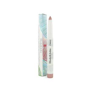 Sunkissed Pearls Cream Lidschatten - 02 Fresh Water Pearl