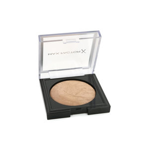 Creme Bronzer - 05 Light Gold