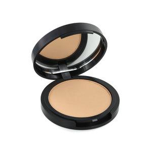 Crème To Powder Foundation - C2P03 Barley