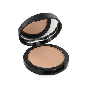 Crème To Powder Foundation - C2P04 Sand