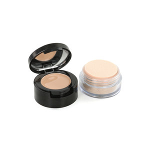 Edition 2-in-1 Concealer - 110 Fair