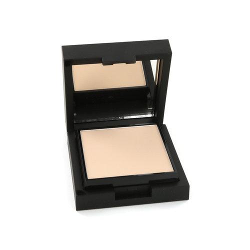 Sleek Base Duo Kit Foundation - 336 Sand