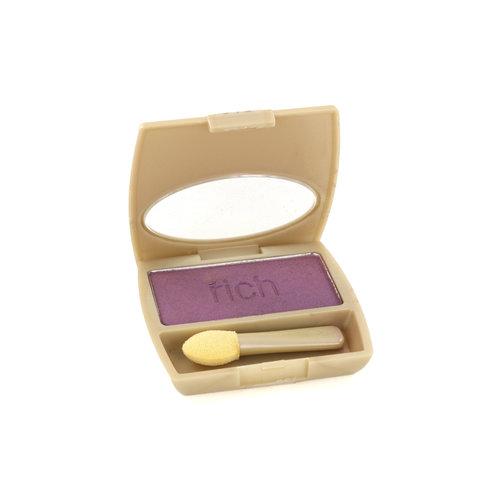 L'Oréal Wear Infinité Lidschatten - 510 Plum Royale