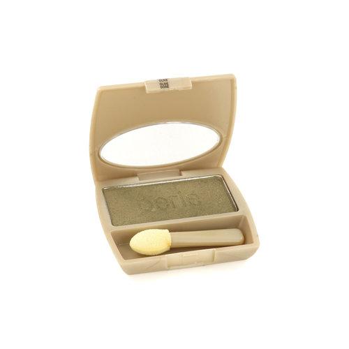 L'Oréal Wear Infinité Lidschatten - 325 Golden Olive