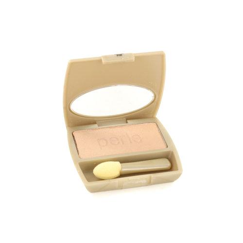 L'Oréal Wear Infinité Lidschatten - 806 Buttercup