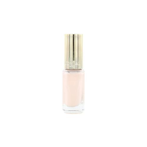 L'Oréal Color Riche Nagellack - 856 Peach Neglige