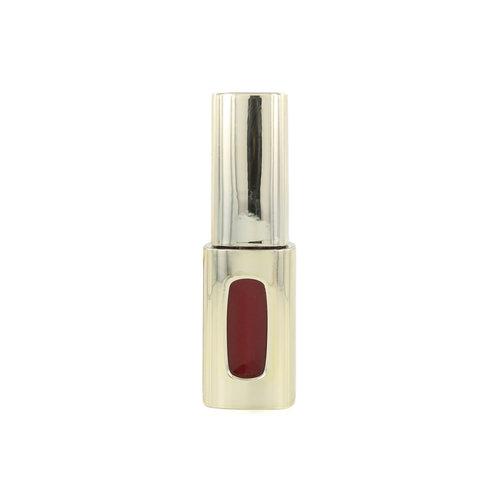 L'Oréal Color Riche Extraordinaire Liquid Lippenstift - 304 Ruby Opera