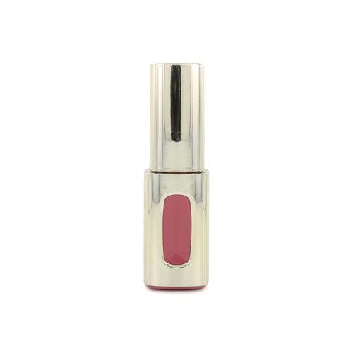 L'Oréal Color Riche Extraordinaire Liquid Lippenstift - 500 Molto Mauve