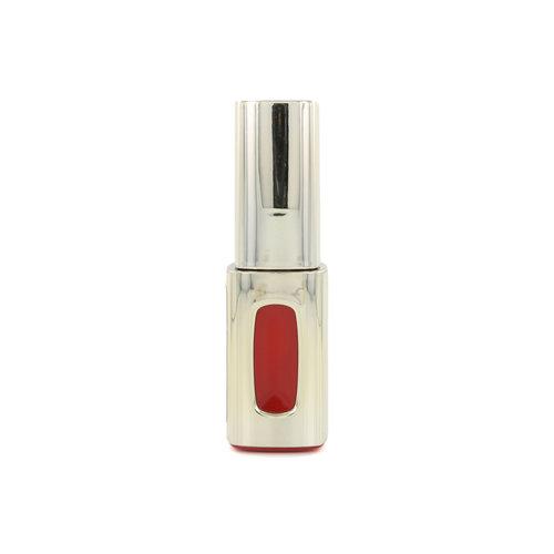 L'Oréal Color Riche Extraordinaire Liquid Lippenstift - 301 Rouge Soprano