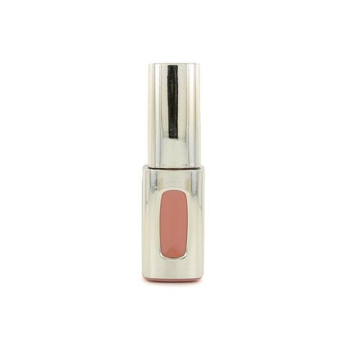 L'Oréal Color Riche Extraordinaire Liquid Lippenstift - 601 Nude Ballet