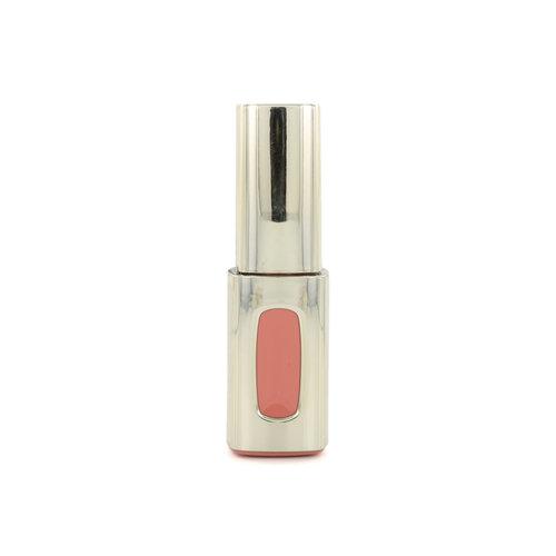 L'Oréal Color Riche Extraordinaire Liquid Lippenstift - 600 Nude Vibrato