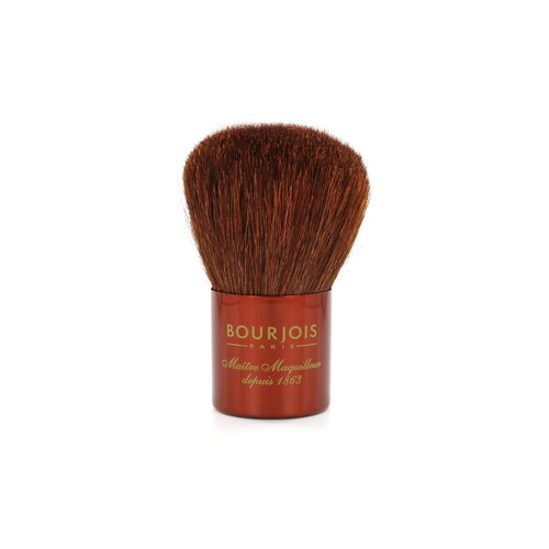 Bourjois Mini Powder Brush