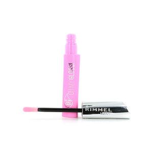 Oh My Gloss! Lipgloss - 200 Master Pink