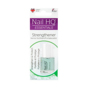 Essentials - Strengthener