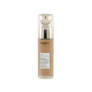 Age Perfect Foundation - 270 Amber Beige