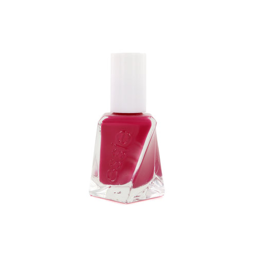Essie Gel Couture Nagellack - 290 Sit Me In The Front Row
