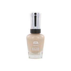 Complete Salon Manicure Nagellack - 372 Know The Espa-drille