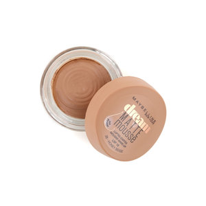 Dream Matte Mousse Foundation + Primer - 26 Honey Beige
