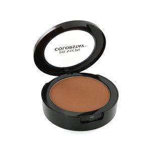 Colorstay Pressed Powder - 884 Carob