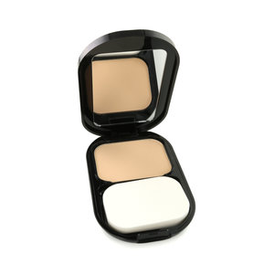 Facefinity Compact Foundation - 033 Crystal Beige