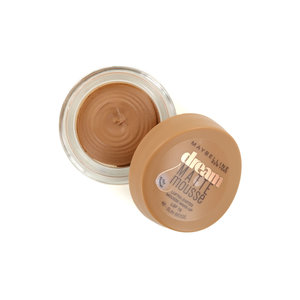 Dream Matte Mousse Foundation - 48 Sun Beige