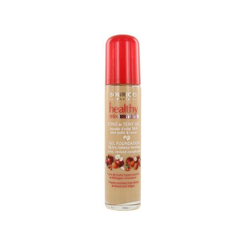 Bourjois Healthy Mix Serum Gel Foundation - 53 Light Beige