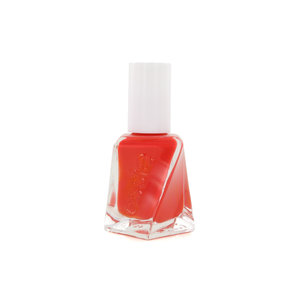 Gel Couture Nagellack - 471 Style Runner
