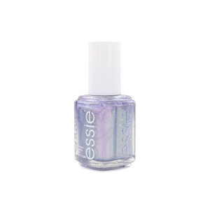 Nagellack - 545 World Is Your Oyster