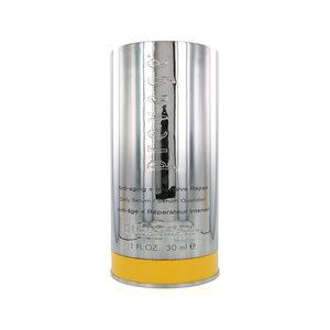 Prevage Anti-Aging + Intensive Repair Daily Serum - 30 ml