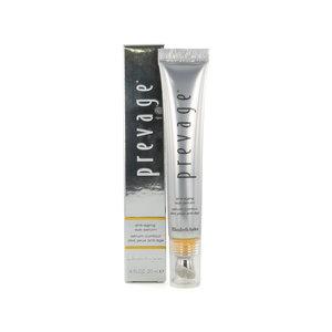 Prevage Ant-Aging Eye Serum - 20 ml