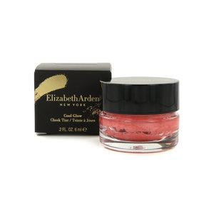 Cool Glow Cheek Tint Blush - 03 Nectar