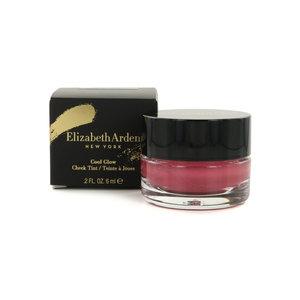 Cool Glow Cheek Tint Blush - 04 Berry Rush