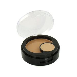 Colorstay 2-in-1 Foundation & Concealer - 180 Sand Beige